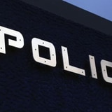 COPS alerta sobre instrucciones para que policías certifiquen si solicitaron al PUA