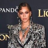 Beyoncé identifica grupos a los que donará millones por coronavirus