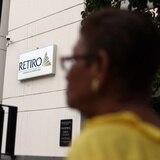 Municipio de San Juan aguarda por plan de pago para saldar deuda con el Sistema de Retiro