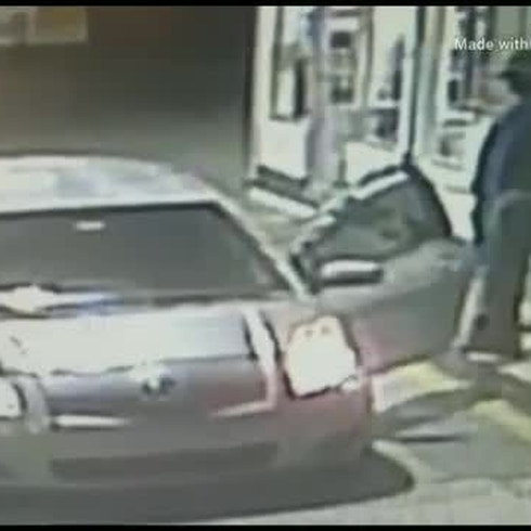Buscan pandilla roba gasolinera en Caguas y Gurabo