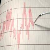 Temblor de magnitud 6.5 sacude Nevada