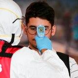 Cinco casos leves y uno grave de coronavirus en Ecuador