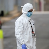 COVID-19: Salud informa 11 muertes y 42 casos confirmados