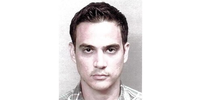 El juicio de González Matos quedó señalado para el 22 de junio. (Archivo)