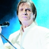 Muere el hijo del cantante Roberto Carlos