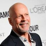 Bruce Willis expulsado de farmacia en Los Ángeles por negarse a usar mascarilla