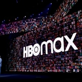HBO Max gratis para algunos clientes de AT&T