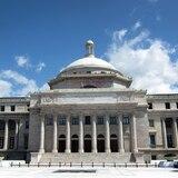 PPD logra mayoría absoluta en la Cámara de Representantes