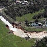 La represa Guajataca no colapsará