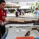 Familiares de desaparecidos de vuelo de Malaysia Airlines quieren saber qué pasó