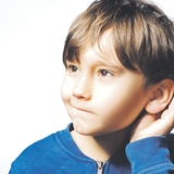 Conoce sobre el trastorno de procesamiento auditivo