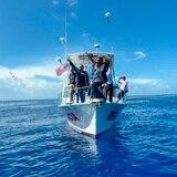 Organizan flotilla para salir hacia Cuba desde Miami el lunes