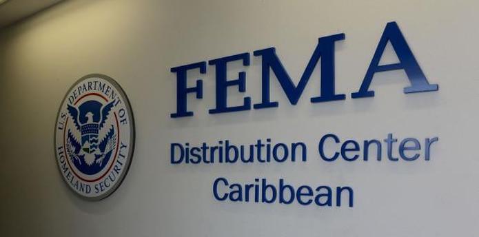 Al momento, BCPeabody ha sometido numerosas propuestas a la Oficina Central de Recuperación, Reconstrucción y Resiliencia de Puerto Rico, indicó el comunicado. (Archivo)