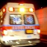 Niño de 2 años llega a hospital en Peñuelas con hematomas en su cuerpo y traumas en el rostro