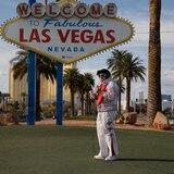 Las Vegas duramente golpeada por el coronavirus