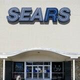 Sears y Whirlpool se separan después de 100 años