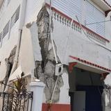 Temblor de 4.8 vuelve a sembrar miedo en los residentes del suroeste