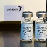 Johnson & Johnson pide a farmacéuticas investigar juntas riesgos de coágulos