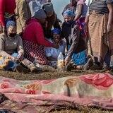 5 claves para entender el estallido de violencia en Sudáfrica