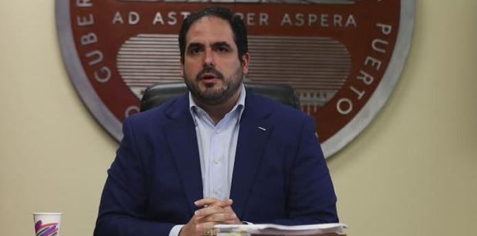 De acuerdo con Christian Sobrino Vega, director ejecutivo de la AAFAF, una auditoría reveló múltiples irregularidades en el CEDD.  (Archivo)