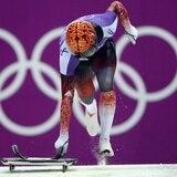 El Copur considera a dos aspirantes para los Juegos Olímpicos Invernales