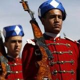 Marruecos reinstaura servicio militar obligatorio para hombres y mujeres
