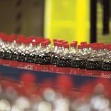 Coca-Cola ofrece el retiro a unos 4,000 empleados como parte de su reestructuración