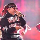 Daddy Yankee logra un récord musical en la plataforma musical de Spotify