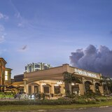 Plaza Las Américas y Plaza Del Caribe anuncian cierre hasta el 30 de marzo