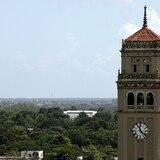 ¿Peligra la acreditación de la UPR con la propuesta Reforma Universitaria?