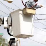 AEE informa que más del 95% de abonados ya tienen luz