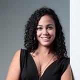 Naíma Rodríguez, la dura tras bastidores de Teatro Breve