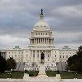Congreso celebra vista sobre el estatus de Puerto Rico