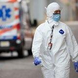 COVID-19: Salud no reporta muertes adicionales por segundo día consecutivo
