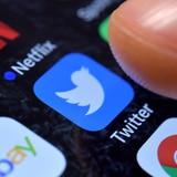"""Twitter lanza los """"fleets"""": publicaciones que desaparecen en 24 horas"""