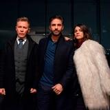 """""""Monarca"""": la segunda temporada traerá nuevos secretos, inclusión y diversidad"""