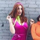 "Lele Pons, la venezolana detrás del viral ""Scooby Doo Pa Pa"""