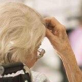 Boricuas de más 90 años ven en la familia su razón de ser