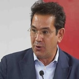 Roberto Prats se quita de aspiración a la gobernación por el PPD