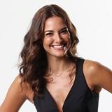 Denise Quiñones confirma conversaciones sobre Miss Universe