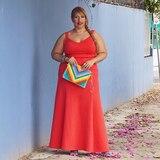 Encuentra el vestido perfecto y luce bella en tu Prom
