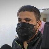 "Abogado de Juanma López: ""Tenemos que prepararnos"""