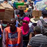Avance del coronavirus en Dominicana es peligroso para Haití