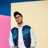 Lunay lanza esta semana su segunda colección de ropa con cadena española Pull&Bear