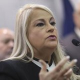 Evalúan querellarse contra la gobernadora por violar la Ley Electoral