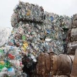 Tremendo tostón para los municipios el problema del reciclaje