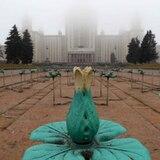 Inviernos en Moscú ya no son lo que eran: ¡no hay nieve!