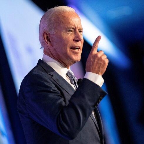 Joe Biden empieza a darle forma a su gabinete