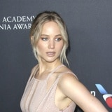 Captan a Jennifer Lawrence besándose con su nuevo amor