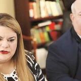 Millonaria asignación de fondos federales beneficiará a Vieques